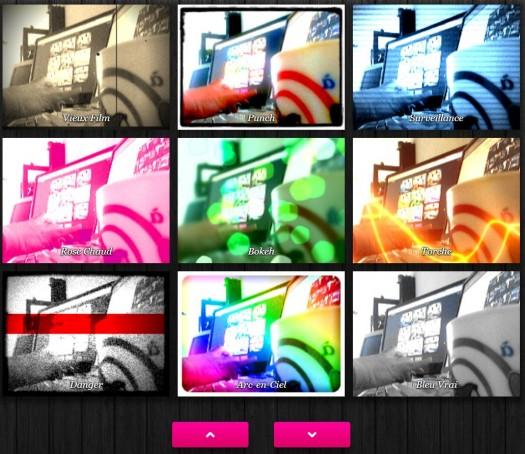 webcam-effet-photo2