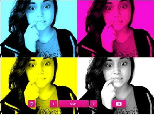 webcam-effet-photo3