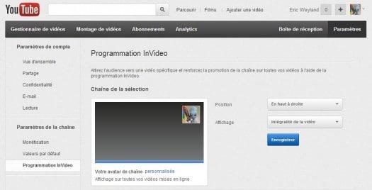 youtube-ajouter-logo