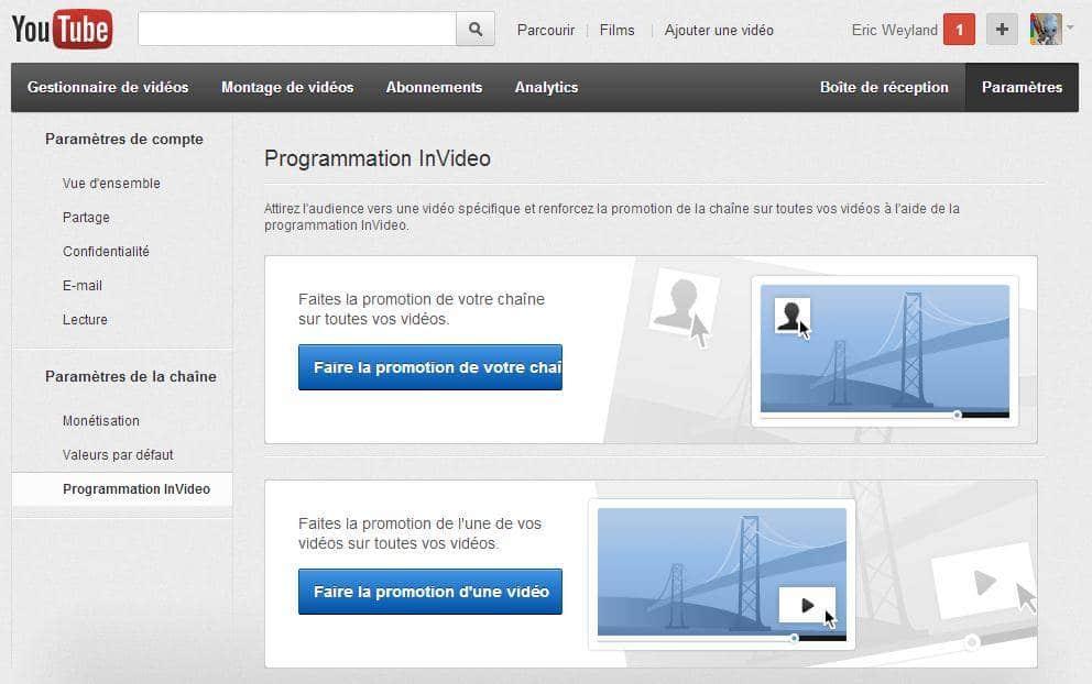 youtube-incrustation-image
