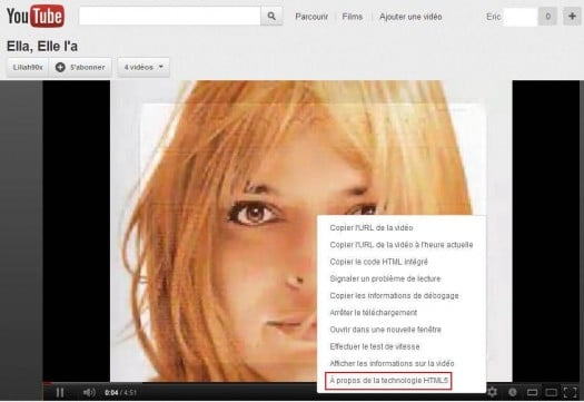 youtube-player-html5