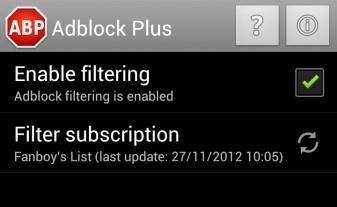 adblock-plus-android