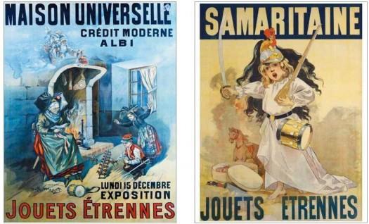ancienne-affiche-publicite-france