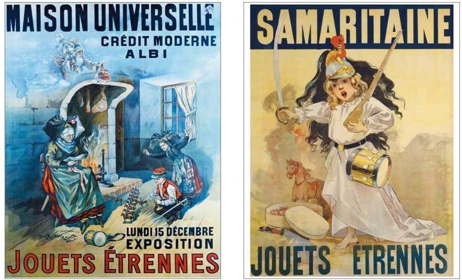 Très 120 000 publicités anciennes, Vintage Ad Browser RT75