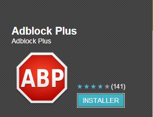 android-adblock-plus