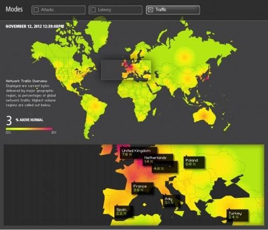 carte-trafic-web