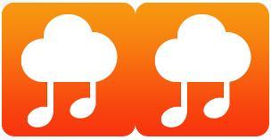 cloud-musique