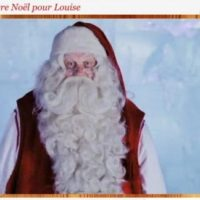 message-video-pere-noel