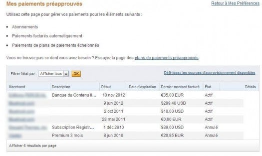 paypal-gestion-paiements-preapprouves