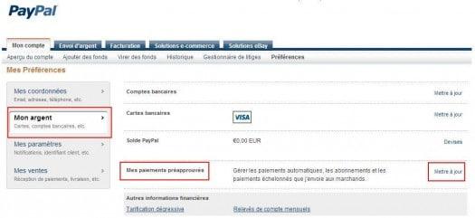 paypal-paiement-preapprouve