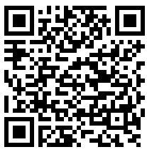 qr-code-adblock-plus