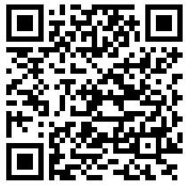 qr-code-android-picspeed