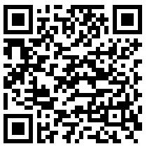 qr-code-android-retrouver-voiture
