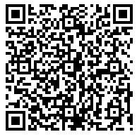 qr-code-automateit