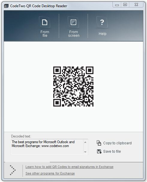 qr-code-pc-windows