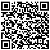 qr-code-screenshot-ultimate