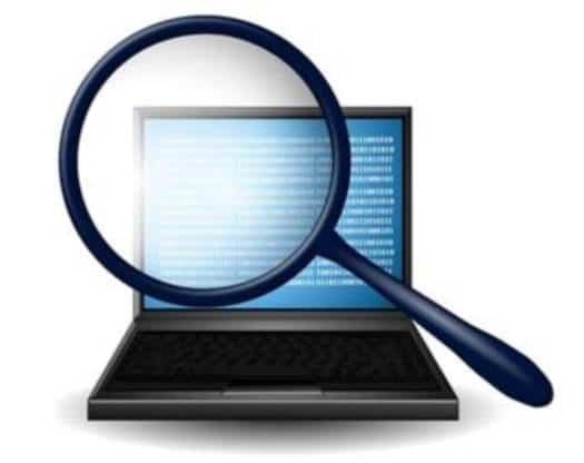 surveillance-pc-windows