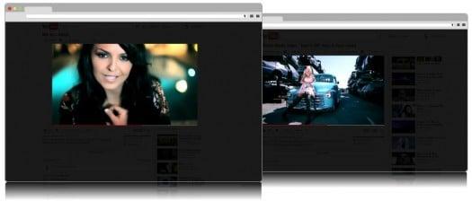 video-cinema