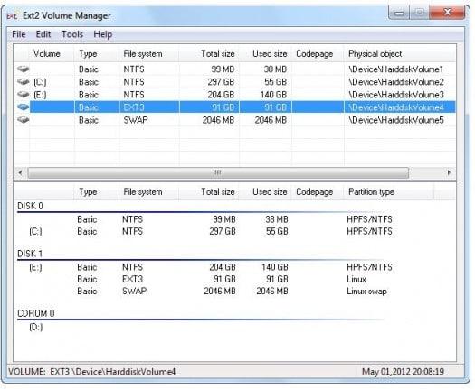 windows-partition-linux2