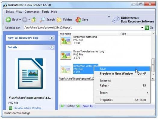 windows-partition-linux3
