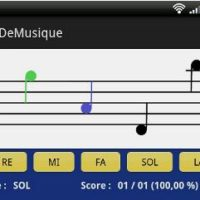 android-note-musique