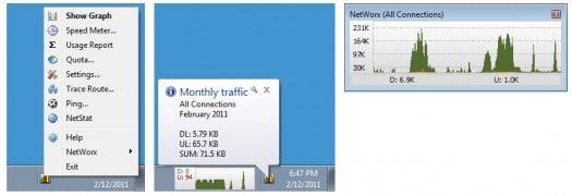 bande-passante-internet
