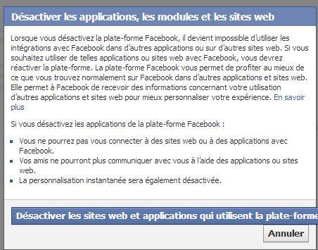 confirmation-desactiver-application-facebook