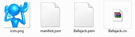 file-chromium-ballajack-final