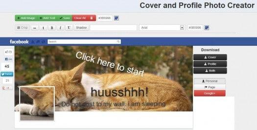 editeur-profil-couverture