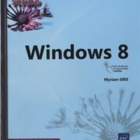 eni-windows8-aide-memoire