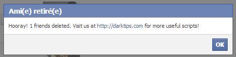 facebook-ami-supprimer