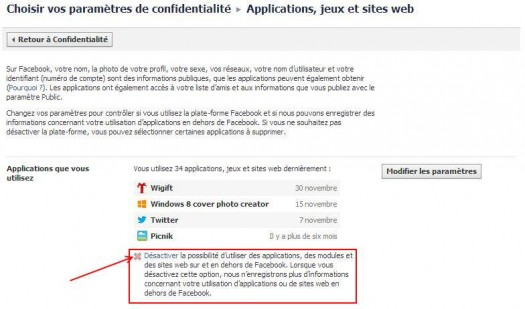 facebook-desactiver-application-jeu