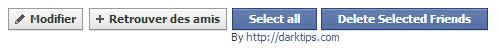 facebook-supprimer-amis