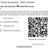 generateur-code-qr-wifi
