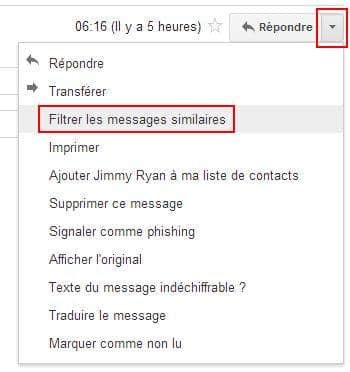 gmail-bloquer-expediteur