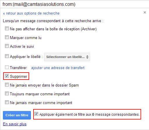 gmail-filtre-bloquer-expediteur