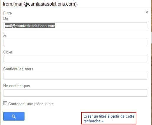 gmail-filtre-recherche