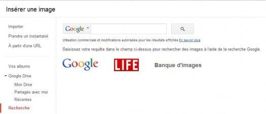 google-banque-images