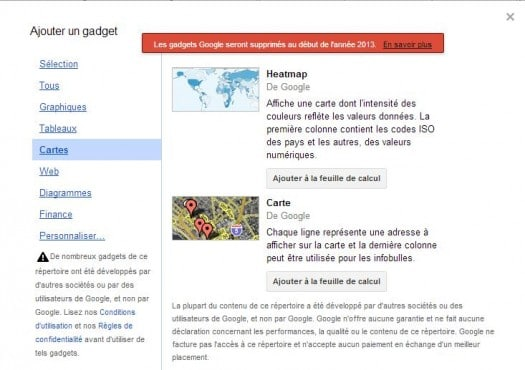 google-drive-carte