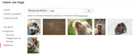 google-inserer-image