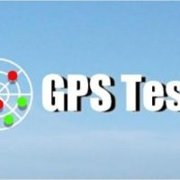 android-gps-test