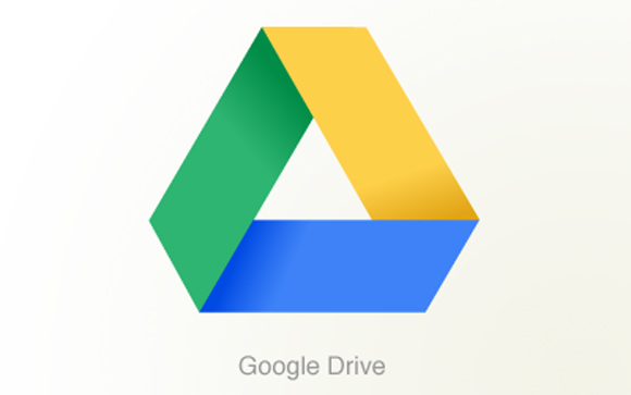 how to move images from google drive to google photos
