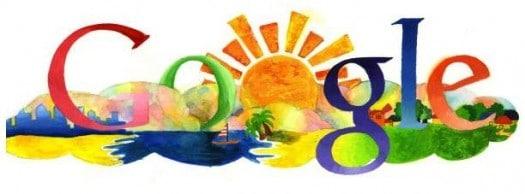 illustration-google-images