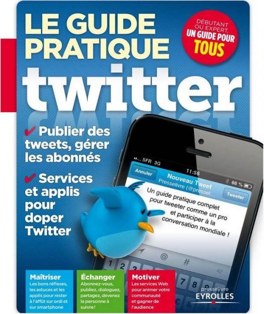 livre-guide-pratique-twitter