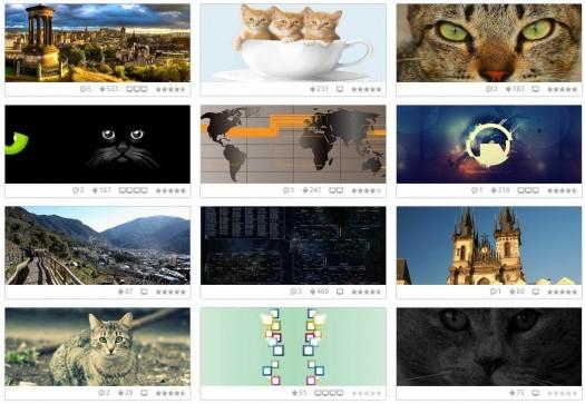 moteur-recherche-wallpaper
