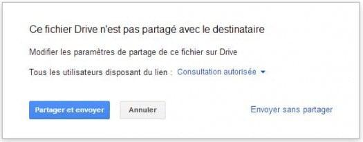 partage-fichier-google-drive