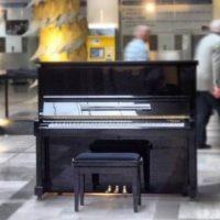 piano-gare-montparnasse