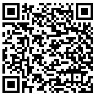 qr-code-android-gps-test