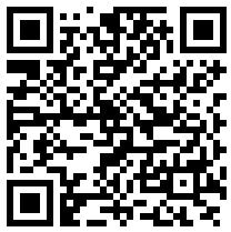 qr-code-android-note-musique