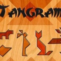 android-tangram